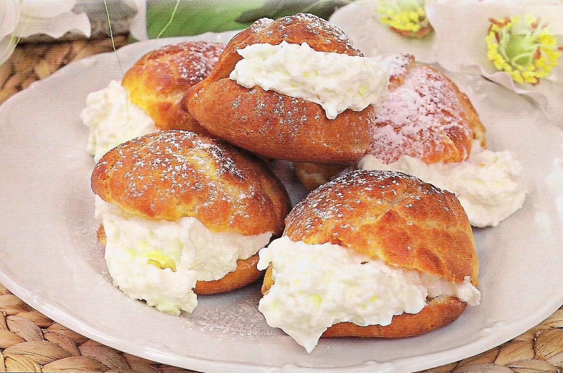 Растет число людей, отравившихся пирожными в Челябинске