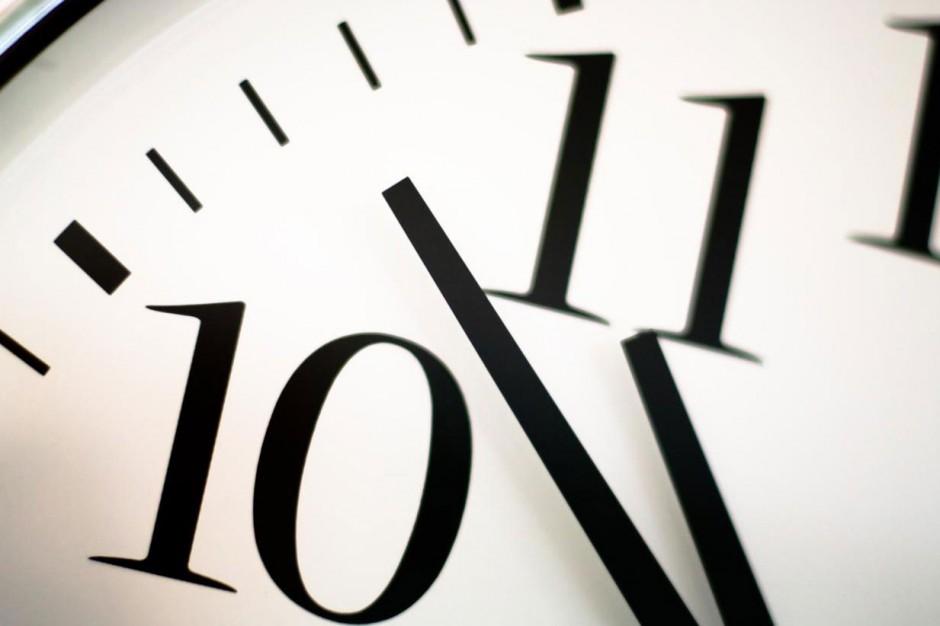 Биологические часы защищают человеческий организм от инфекций