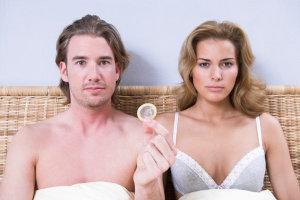 Хламидиоз увеличивает риск развития рака