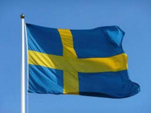 Швецию назвали европейским лидером по половым инфекциям