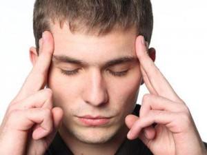 «Мужчины более стрессоустойчивы» — вывод американских ученых