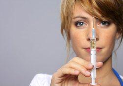 Новая схема лечения гонореи гарантирует 100% успеха