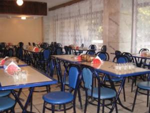 После вспышки менингита у детей в кубанском лагере нашли нарушения