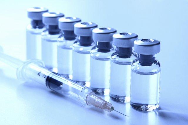 Споры бацилл подарят прививки без шприцов и вакцины повышенной стойкости