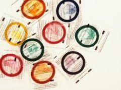Дешевые презервативы – ключ к решению проблемы СПИДа