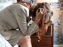 Вирус герпеса 6 типа — истинная причина синдрома хронической усталости