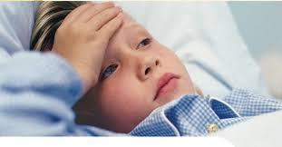 В детском лагере на Урале вспышка кишечной инфекции