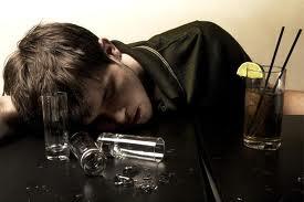 Как происходит лечение алкоголизма