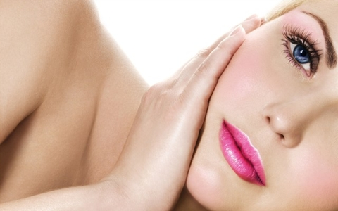 Секреты красоты – ментопластика