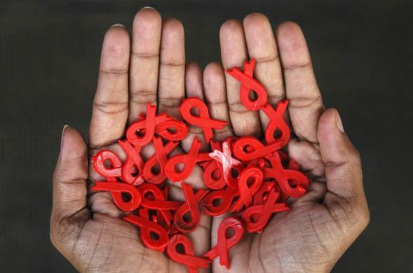 Ученые: в соевых бобах содержится вещество, останавливающее ВИЧ