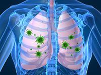 Предложен пластырь для проведения туберкулиновой пробы