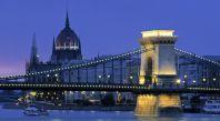 Туры в Байю, Венгрия