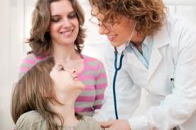 Платный вызов врача на дом – очень актуальная услуга