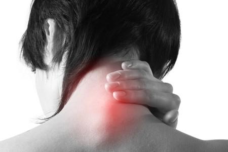 Современные методы лечения остеохондроза шейного отдела позвоночника