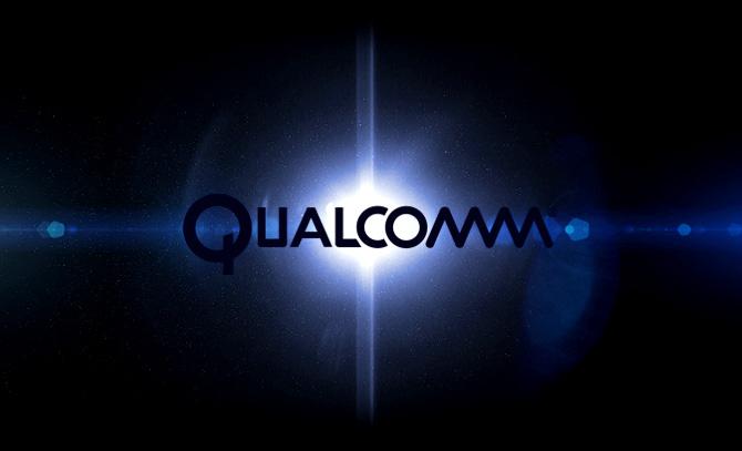 Часы от Qualcomm — главный конкурент Galaxy Gear