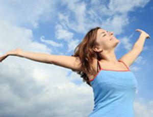 Как укрепить иммунитет с помощью упражнений йоги