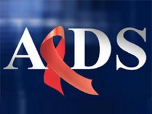Лечение от СПИДа станет дешевле