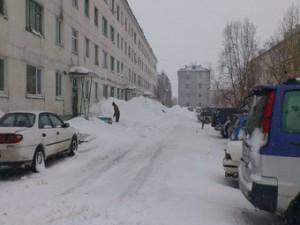 Повар отделалась штрафом за отравление 56 школьников на Камчатке