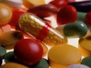 Информационная кампания убедила итальянцев снизить потребление антибиотиков