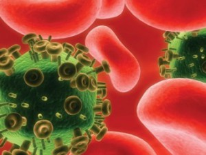 Новый ген сможет предотвратить распространение ВИЧ