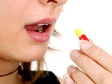 Антибиотики и высокий уровень сахара в кишечнике способствуют размножению патогенов