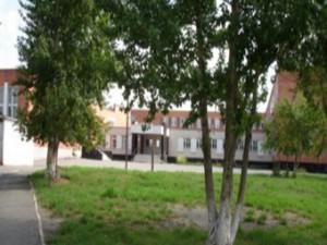44 школьника в Челябинске обратились к медикам с признаками отравления