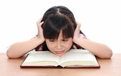 мозг чтение