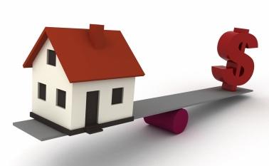 Что важно знать о поиске и выборе недвижимости на Украине