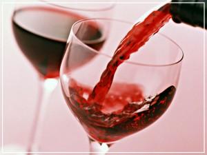 Алкоголь: Враг или помощник?