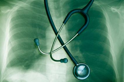 Все об очаговой пневмонии симптомы, лечение, профилактика