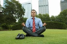 В здоровом теле – здоровый дух, или как незаметно укреплять свое тело