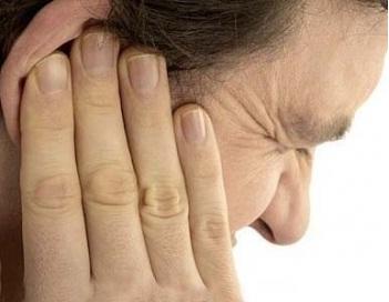 Как шум и вибрация влияют на человеческое здоровье