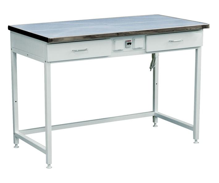 Классификация лабораторных столов