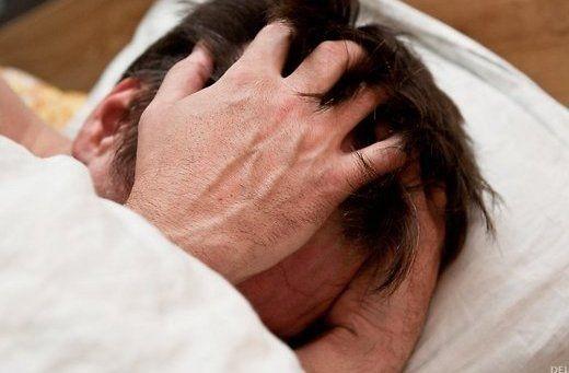 Сифилис и хламидиоз. Что это за заболевания и как они лечатся?