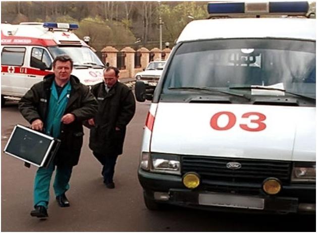 Уже 27 детей госпитализированы из интерната в Казани, где погибли дети