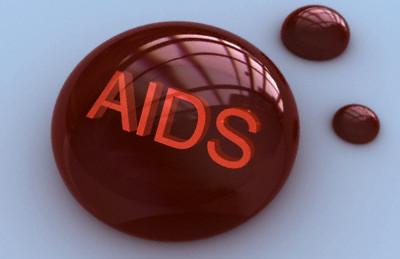 Фармакологический переворот: Африка будет производить свои лекарства против ВИЧ