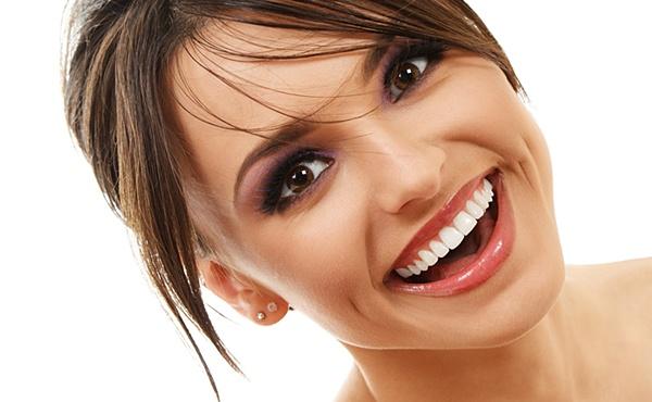 Как в домашних условиях исправить распространенные недостатки внешности?