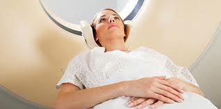 Как вылечить рак почки