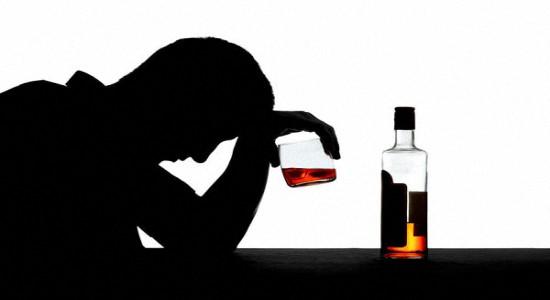 Можно ли победить алкогольную зависимость