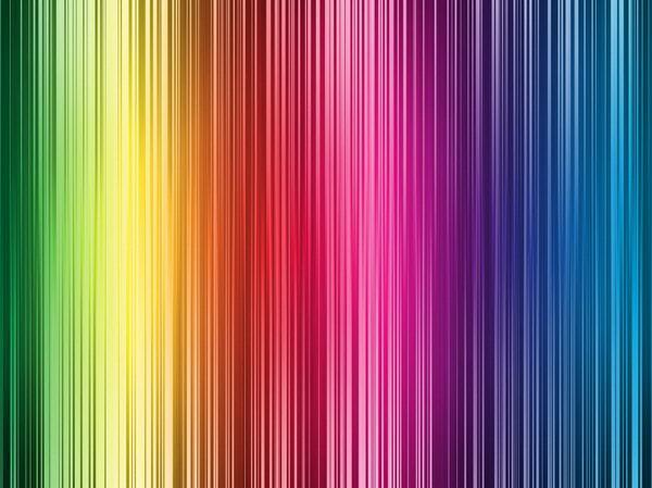 Хромотерпия. Как цвета влияют на состояние нашего организма