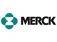 Merck & Co готовит прорыв на рынке вакцины против вируса папилломы человека