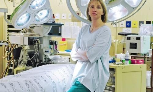 ВИЧ-инфицированным могут разрешить становиться донорами органов