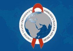 Африка: США продолжит борьбу с ВИЧ/СПИДом