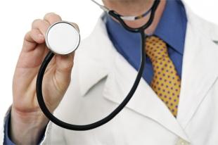 Воспаление в легких. Как справиться с пневмонией