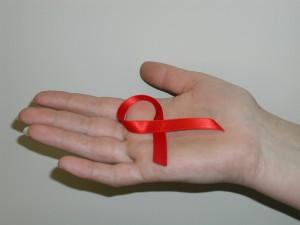 Ради денег греки добровольно заражают себя ВИЧ