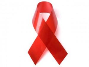 Комплекс из селена и витаминов способен тормозить развитие СПИДа