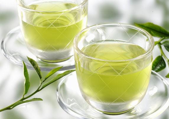 Напиток здоровья в капсулах