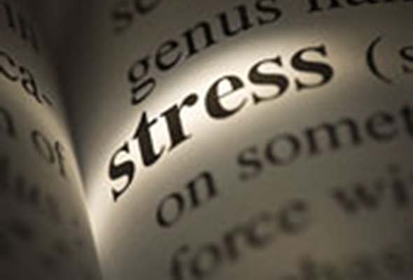 Сегодня можно без труда избавиться от стресса, раздраженности, депрессии
