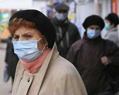 Из-за митингов может возрасти риск кишечных инфекций и ОРВИ