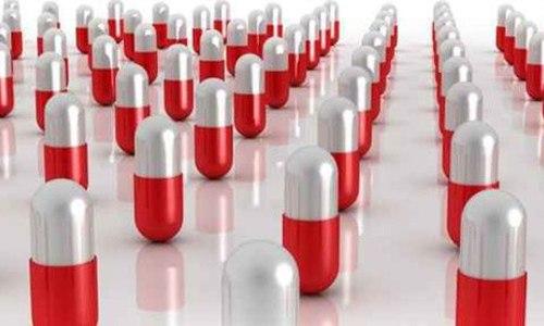 Минздрав утвердил перечень противотуберкулезных препаратов, закупаемых за счет федерального бюджета